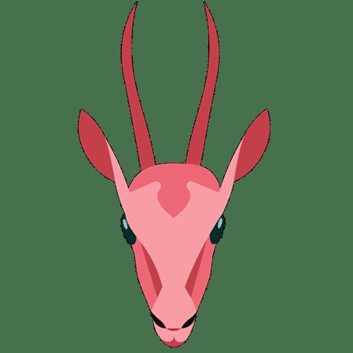 Antilope Production