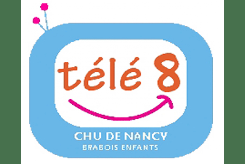 Télé 8